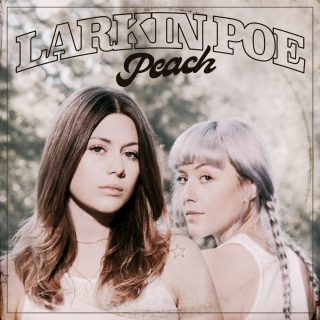 "News Added Sep 07, 2017 ""Peach"" is the forthcoming third full-length studio album from American folk rock band Larkin Poe, which will be released on September 29th, 2017 through Tricki-Woo Records. Submitted By RTJ Source hasitleaked.com Track list: Added Sep 07, 2017 1. Come on in My Kitchen 2. Freedom 3. Black Betty 4. Look […]"