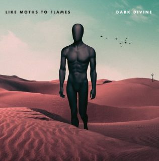 """News Added Sep 09, 2017 Columbus, Ohio metalcore giants LIKE MOTHS TO FLAMES will release their new album, """"Dark Divine"""", on November 3 via longtime label Rise Records. The follow-up to 2015's """"The Dying Things We Live For"""" was produced by Erik Ron at Grey Area Studios and mixed by Caleb Shomo (BEARTOOTH). Submitted By […]"""