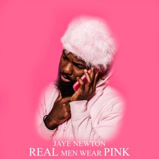 "News Added Sep 12, 2017 ""Real Men Wear Pink"" is the latest project from Atlanta rapper Jaye Newton, which will be released on September 20th, 2017. Submitted By RTJ Source itunes.apple.com Track list: Added Sep 12, 2017 1. Waltz with Me 2. Don't Save Em' 3. Shoot Your Shot 4. Salsa Witcha Mama 5. Liquid […]"