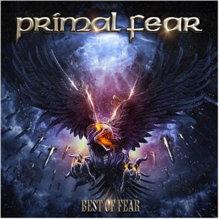 "News Added Sep 10, 2017 German metallers PRIMAL FEAR will release a new collection, ""Best Of Fear"", on November 10. The set will include a cover of HEART's ""If Looks Could Kill"", which is available for streaming below. ""Best Of Fear"", as the name implies, is a new ""best-of"" compilation. This double album culls together […]"