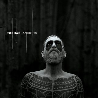 "News Added Sep 07, 2017 Rødhåd's debut album, titled Anxious, is coming out on October 20th. The LP will see release on Dystopian, the Berlin-based label that Rødhåd has been co-running since 2012. (The first release on the label was Rødhåd's 1984 EP.) Anxious is described in a press release as the ""natural next step"" […]"