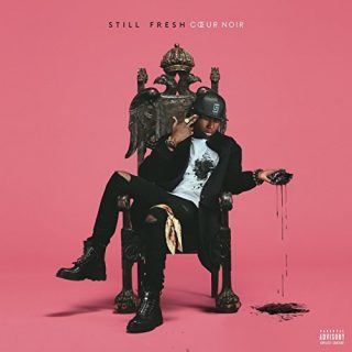 "News Added Sep 13, 2017 ""Cœur noir"" is the newest studio album from French rapper Still Fresh, which will be released on September 29th, 2017, by Sony Music Entertainment. ""Cœur noir"" est le plus récent album de studio du rappeur français Still Fresh, qui sortira le 29 septembre 2017 par Sony Music Entertainment. Submitted By […]"