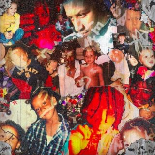"News Added Sep 26, 2017 Trippie Redd has announced that the follow-up to his mixtape ""A Love Letter to You"" will be released on October 6th, 2017. Submitted By RTJ Source hasitleaked.com Track list: Added Oct 05, 2017 01 Bust Down 02 Feel Good 03 In Too Deep 04 Deadman's Wonderland 05 Woah Woah Woah […]"