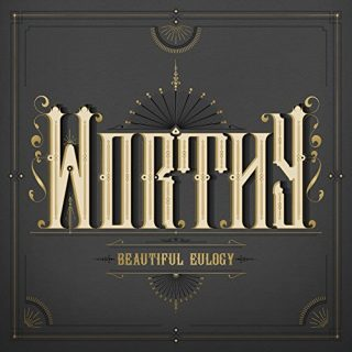 "News Added Sep 25, 2017 ""Worthy"" is the third full-length studio album from Christian experimental hip hop group Beautiful Eulogy, which will be released on October 20th, 2017 through Humble Beast, Columbia Records, & Sony Music Entertainment. . Submitted By RTJ Source itunes.apple.com Track list: Added Sep 25, 2017 1. Weight 2. If... 3. Sovereign […]"