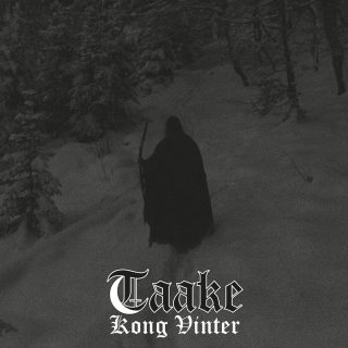 "News Added Oct 12, 2017 As black metal fan, it'd be quite extraordinary to be unfamiliar with Taake... but for those who still happen to be, Taake is the solo project of Ulvhedin Høst (Ørjan Stedjeberg) a.k.s. Høst or Hoest, formed in Bergen (Hordaland) Norway. Taake is mostly distinguishable from typical ""true"" Norwegian Black Metal, […]"