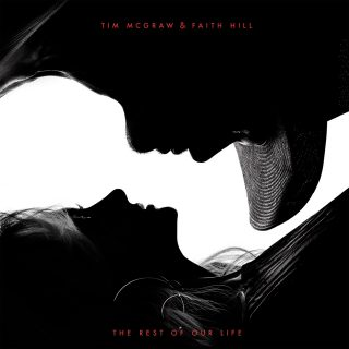 "News Added Oct 06, 2017 Husband and Wife Tim McGraw and Faith Hill both have legendary solo careers in country music, although they've been known to record duets from time to time. It has know been revealed that they'll be releasing an album together ""The Rest of Our Life"" on November 17th, 2017, through Sony […]"