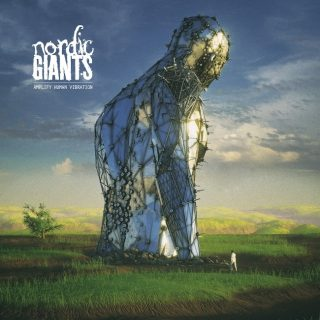 """News Added Oct 04, 2017 Nordic Giants are back with a new album, """"Amplify Human Vibration"""": cinematic soundtrack & film, to remind us all that 'We are still a heart a society'. As they say on their annoucement, """" These past few years have been filled with turbulent changes across many different spectrums, but with […]"""
