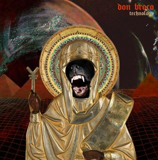 News Added Oct 30, 2017 Don Broco are an English rock band formed in Bedford, England in 2008. The band consists of Rob Damiani (lead vocals and electronics), Simon Delaney (guitar), Tom Doyle (bass) and Matt Donnelly (drums and vocals). The band's debut album Priorities was released on 13 August 2012, followed up by Automatic […]