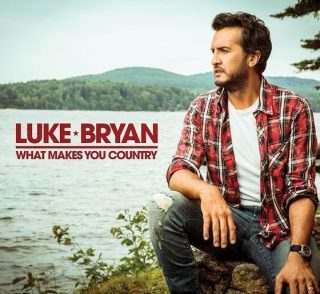 "News Added Oct 06, 2017 Country singer Luke Bryan has announced that his sixth studio album is finished, ""What Makes You Country"" will be released on December 8th, 2017, through Capitol Records and Universal Music Group. Submitted By Suspended Source itunes.apple.com Track list: Added Oct 06, 2017 1. What Makes You Country 2. Out of […]"