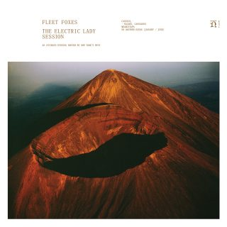 "News Added Oct 11, 2017 Fleet Foxes are bringing a special 10"" release to record stores starting on Black Friday (11/24). FLEET FOXES THE ELECTRIC LADY SESSION features four tracks recorded at legendary Electric Lady Studios right before their latest album Crack-Up was released. Originally recorded for WFUV, the noncommercial member-supported public station at Fordham […]"