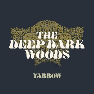 """News Added Oct 25, 2017 The Deep Dark Woods is a Canadian Folk band that formed in 2005 out of Suskatoon. The band will be releasing their first album in over 5 years in just a few days titled """"Yarrow"""". The new record spans 9 tracks and will be released on October 27th through Six […]"""