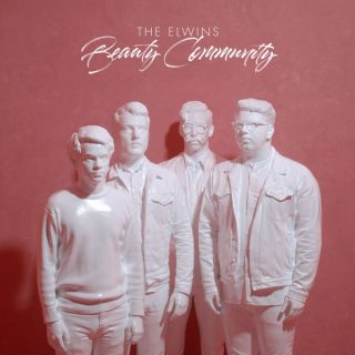 """News Added Oct 12, 2017 Indie Rock/Surf Pop genre blending band, The Elwins, have announced their Sophomore record and follow up to their critically acclaimed debut """"Play For Keeps"""" from 2015. The new album is titled """"Beauty Community"""" and will be released on October 13th through Hidden Pony Records. Submitted By Kingdom Leaks Source exclaim.ca […]"""