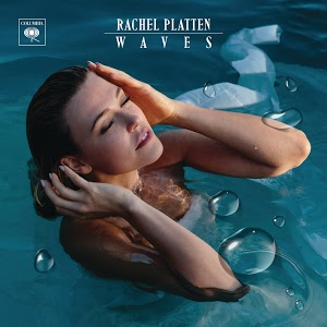 "News Added Oct 07, 2017 Pop star Rachel Platten's second album with Columbia Records, ""Waves"", will be released on October 27th, 2017. The thirteen song LP won't feature any guest appearances. Submitted By Suspended Source itunes.apple.com Track list: Added Oct 07, 2017 1. Perfect For You 2. Whole Heart 3. Collide 4. Keep Up 5. […]"