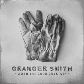 "News Added Oct 07, 2017 Country music singer Granger Smith has announced his ninth studio album, ""When the Good Guys Win"", will be released on October 27th, 2017. Submitted By Suspended Source itunes.apple.com Track list: Added Oct 07, 2017 1. Gimme Something 2. You're In It 3. Raise Up Your Glass 4. Happens Like That […]"