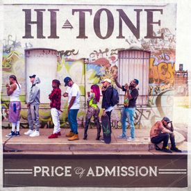 "News Added Oct 06, 2017 The latest album from west coast rapper Hi-Tone, ""Price of Admission"", will be released on December 15th, 2017. Submitted By Suspended Source itunes.apple.com Track list: Added Oct 06, 2017 1. Lifestyle 2. Game Needs Me 3. Workin' 4. Brown Horse 5. Voice 6. The Gossip 7. Mr. Miyagi 8. Forever […]"