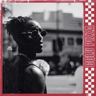 "News Added Oct 06, 2017 West coast rapper Marty Grimes has announced a brand new studio album ""Cold Pizza"", which will be released on October 13th, 2017. Submitted By RTJ Source itunes.apple.com Track list: Added Oct 06, 2017 1. Cold Pizza (Intro) 2. Still Going 3. Pac Man 4. That's My Shit 5. Trouble 6. […]"