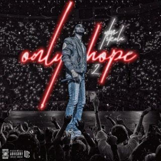 "News Added Oct 13, 2017 ""Only Hope 2"" is the latest forthcoming project from Baltimore rapper YBS Skola, which he will be releasing on October 17th, 2017. No track listing has been revealed yet but Skola has been collaborating with more popular and well known artists throughout 2017. Submitted By RTJ Source hasitleaked.com"