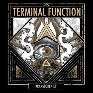 "News Added Oct 14, 2017 With their new release ""Krakstören EP"", technical death metal group Terminal Function is back with a new set of aggressive and progressive songs that will please fans of the tech/death genre, as well as friends of the djent scene. The objective for Krakstören EP was set to write shorter, more […]"