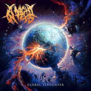 News Added Oct 15, 2017 A Night In Texas are an Australian deathcore band from Cairns formed in 2010. They have a number EP's out with one full length album The God Delusion, released back in 2015. After 2 years, A Night In Texas are set to release their second coming album titled Global Slaughter […]