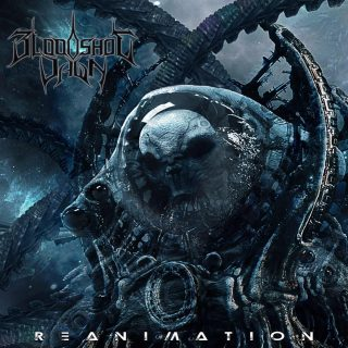 News Added Oct 27, 2017 Bloodshot Dawn 'Reanimated' With New Album Having been reported recently that melodic death metallers Bloodshot Dawn had entered the studio to begin work on their third full length album, entitled Renanimation; an album that is also set to feature prominent guests including Jeff Loomis (Arch Enemy, Nevermore), Paul Wardingham, Ken […]