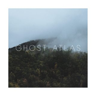 "News Added Oct 07, 2017 Jesse Cash, most likely better known as the lead guitarist and clean vocalist of metalcore group Erra, has been releasing solo albums under the name ""Ghost Atlas"". His first album ""Gold Soul Coma"" was fantastic in this writer's opinion, and while the next EP didn't stand out nearly as much […]"