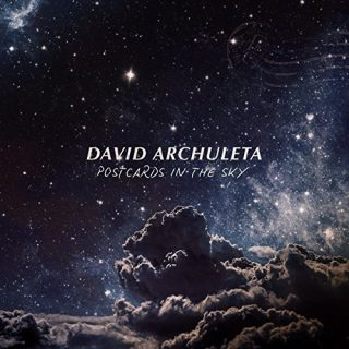 "News Added Oct 07, 2017 The seventh studio album from singer/songwriter David Archuleta, ""Postcards in the Sky"", will be released on October 20th, 2017. Submitted By Suspended Source itunes.apple.com Track list: Added Oct 07, 2017 1. Postcards in the Sky 2. Invincible 3. Numb 4. Someone to Love 5. Spotlight Down 6. I'm Ready 7. […]"