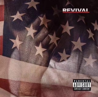 REVIVAL Advertisement Added Oct 26, 2017 Submitted By KaYnE Walk On Water feat. Beyonce Added Nov 10, 2017 Submitted By KaYnE Rumors, release dates and tracklist Added Nov 22, 2017 The rumored release date, which had the Revival download and stream set at November 17th, came and went. No official word from Eminem or his […]