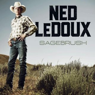 "News Added Oct 07, 2017 ""Sagebrush"" is the debut full-length studio album from country musician Ned LeDoux, which will be released on November 3rd, 2017. Submitted By Suspended Source itunes.apple.com Track list: Added Oct 07, 2017 1. Never Change 2. Cowboy Life 3. We Ain't Got It All 4. Some People Do 5. Brother Highway […]"
