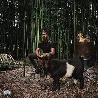 """News Added Oct 13, 2017 Hip hop producer out of Atlanta known as GENIUS has announced a new project """"A '98 Story"""" which will be released on November 8th, 2017. Submitted By Suspended Source itunes.apple.com Track list: Added Oct 13, 2017 1. Intro 0:58 2. Back In the Building (feat. Kano) 3:31 3. Lately (feat. […]"""