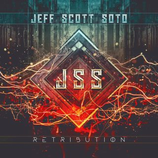 "News Added Oct 24, 2017 It has been fifteen years since Frontiers first partnered up with Jeff Scott Soto on a release and in celebration of that anniversary, Frontiers Music Srl will release another new album from Jeff on November 10. Co-written and produced together with Jeff Scott Soto alumni Howie Simon, ""Retribution"" is Jeff's […]"
