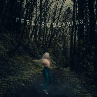 News Added Oct 13, 2017 MOVEMENTS Music and emotion share a timeless physiological, psychological, and spiritual bond. A chord, a melody, or a lyric can lift spirits and inspire. Movements achieve that sort of reaction on their full-length debut, Feel Something [Fearless Records]. Threading together spacey guitars, evocative and introspective lyricism, ponderous spoken word, and […]