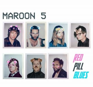 News Added Oct 05, 2017 Maroon 5 have released a heap of promo singles, teasing the release of the groups 6th studio album. 'This Summer', 'Cold' and 'Don't Wanna Know' have kept fans happy, but this summers tune 'What Lovers Do' feat. SZA was billed as the first official single. This was the first big […]