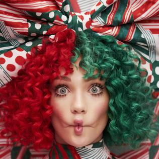 News Added Oct 17, 2017 The unstoppable Sia is teaming with Greg Kurstin again in this first holiday album. After releasing 12+ single tracks (OST, collab etc.) in the past year, Sia is now presenting us a Christmas gift. Everyday Is Christmas is the upcoming Christmas album by Australian singer-songwriter Sia, scheduled to be released […]