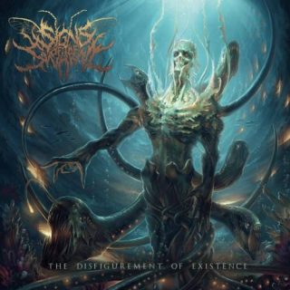 News Added Oct 16, 2017 Signs Of The Swarm are a deathcore/brutal deathmetal with aspects of slam in their music, they hail from Pittsburgh USA and have 1 album out titled Senseless Order. On November 3rd they are set to release their second album The Disfigurement of Existence. This album is shaping up to be […]