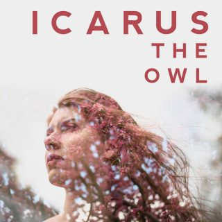 "News Added Oct 18, 2017 ""Icarus the Owl is an American alternative rock band based in Portland, Oregon formed in 2009. The band currently consists of vocalist Joey Rubenstein, lead guitarist Tim Brown, percussionist Rob Bernknopf, and bassist Jake Thomas-Low. The band has self-released 4 studio albums titled The Spotless Mind (2009), Love Always, Leviathan […]"