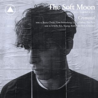 News Added Oct 16, 2017 Criminal is the fourth album from The Soft Moon due February 2, 2018 and first on the glorious Sacred Bones label. The record title is apt, as many of Criminal's songs deal with a caught Vasquez coming to terms with personal insecurities and weaknesses, and confessing past sins and misdeeds. […]