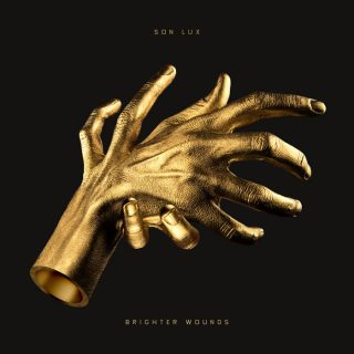 News Added Oct 13, 2017 Son Lux is a band founded by Ryan Lott and consisting of him, Rafiq Bhatia, and Ian Chang. Son Lux has released four LP's At War with Walls & Mazes (2008), We Are Rising (2011), Lanterns (2013), and Bones (2015). They reemerge with their forthcoming fifth full-length LP, Brighter Wounds, […]