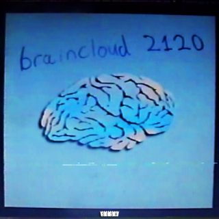 "News Added Oct 13, 2017 This Friday the thirteenth, experimental musician cat soup will release his latest project ""braincloud 2120"", this comes amid numerous collaborations being released with fellow TeamSESH acts. No track listing or cover for the project have been revealed, but the entire project will be released in a matter of hours. Submitted […]"