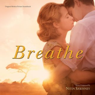 """News Added Oct 09, 2017 This Friday, October 13th, 2017, Varese Sarabande will release an official soundtrack album featuring British Indian musician Nitin Sawhney's scoring of the film """"Breathe"""". Submitted By Suspended Source amazon.com Track list: Added Oct 09, 2017  1. Robin's Drive (1:08)  2. Cricket Match (1:13)  3. Country Drive And […]"""