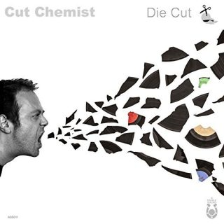 """News Added Oct 09, 2017 """"Die Cut"""" is the sophomore studio album from American producer Cut Chemist, and his first LP release in over a decade. It's slated to be released on March 2nd, 2018, through A Stable Sound. Submitted By Suspended Source itunes.apple.com Track list: Added Oct 09, 2017 1. Metalstorm (feat. Edan & […]"""