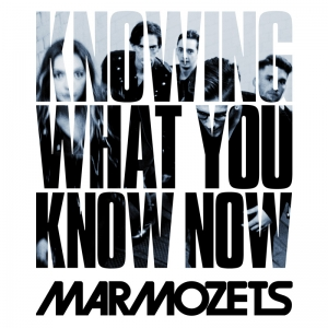 """News Added Oct 11, 2017 New album, Knowing What You Know Now, out 26th Jan 2018., including singles """"Play"""" and """"Habits"""". In January 2017, Sam Macintyre announced via twitter that the band had completed their second album. The first song of that album was released in August 2017 and was called """"Play"""". On 10 October, […]"""