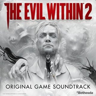 "News Added Oct 09, 2017 This Friday, October 13th, 2017, Bethesda Softworks will publish the video game ""The Evil Within 2"" and simultaneously release the official soundtrack album, featuring composer Masatoshi Yanagi among others. Submitted By RTJ Source amazon.com Track list: Added Oct 09, 2017 1. Where It All Begins (Masatoshi Yanagi) 2. Into the […]"