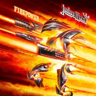 News Added Oct 23, 2017 Firepower is the upcoming eighteenth studio album by the English heavy metal band Judas Priest, scheduled for an early 2018 release. It is the followup to their 2014 release Redeemer of Souls, which peaked at number 6 on the Billboard 200 chart. Firepower will be co-produced by Andy Sneap and […]