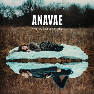 News Added Oct 27, 2017 Anavae are an English alternative rock duo from London. Formed late 2011, the group consists of Rebecca Need-Menear and Jamie Finch. Their highly anticipated new EP 'Are You Dreaming' will be released on October 27, 2017 and features the band's signature emotional yet catchy alternative rock sound. Submitted By Kingdom […]