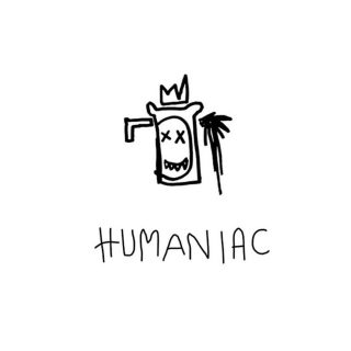 "News Added Oct 13, 2017 East coast rapper Lou The Human released their debut studio album ""Humaniac"" today, October 13th, 2017. Submitted By RTJ Source itunes.apple.com Track list: Added Oct 13, 2017 1. ""Lou's Dead"" 2. ""Roseanne"" 3. ""Brink"" 4. ""Halal"" (feat. The Voice in My Head) 5. ""F**k Rappers"" 6. ""Macklemore"" 7. ""Born"" 8. […]"