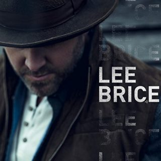 News Added Oct 04, 2017 Country music singer Lee Brice has announced a new eponymous studio album which will be released on November 3rd, 2017, through Curb Records. Submitted By Suspended Source itunes.apple.com Track list: Added Oct 04, 2017 1. What Keeps You up at Night 2. Little Things 3. American Nights 4. Boy 5. […]