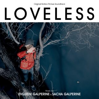 "News Added Oct 09, 2017 On November 10th, 2017, Varese Sarabande will release an official soundtrack album for the film ""Loveless"", which was scored in collaboration by composers Evgueni and Sacha Galperine. Submitted By RTJ Source amazon.com Track list: Added Oct 09, 2017 1. Drops and Iron Nails 2:21 2. 11 Cycles of E 6:04 […]"