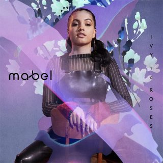 """News Added Oct 11, 2017 The London-based, Malaga-born and Stockholm-raised singer Mabel, daughter of singer and songwriter Neneh Cherry and Massive Attack record producer Cameron McVey, announced the release of her mixtape """"Ivy To Roses"""" to this Friday, 13th. This is gonna be the successor to her debut EP, """"Bedroom"""", released in May, and its […]"""