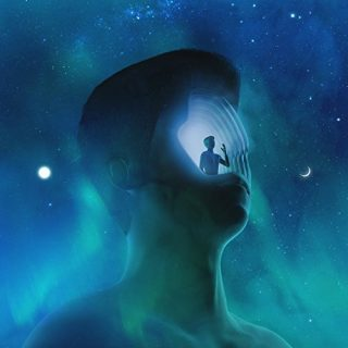 "News Added Oct 09, 2017 ""Presence"" is the debut studio album from French music producer Petit Biscuit, currently slated to be released on November 10th, 2017, featuring collaborations with Lido, Bipolar Sunshine, SONIA, and more. Submitted By Suspended Source itunes.apple.com Track list: Added Oct 09, 2017 1. Creation Comes Alive (feat. Sonia) 3:18 2. Problems […]"