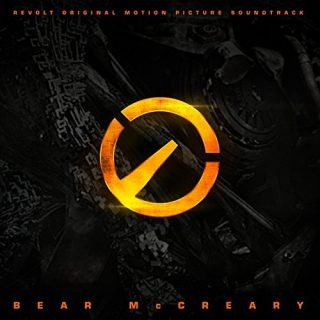 """News Added Oct 09, 2017 This Friday, October 13th, 2017, Lakeshore Records will release an official soundtrack album, featuring American composer Bear McCreary's scoring of the film """"Revolt"""". Submitted By RTJ Source amazon.com Track list: Added Oct 09, 2017 1.Theme from Revolt 2.Cornered 3.Join This Fight 4.Satellite Symbol 5.Poachers 6.The Photographer's Wife 7.Boneyard 8.An Awesome […]"""